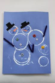 New Year Craft Ideas Spring Ideas Last Updated New Year Craft For Kindergarten