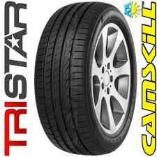 Tristar Tyres / Car / Tristar Sport Power 2 - <b>255/35 R19</b> 96Y XL TL ...