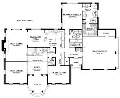 Energy Efficient Home Designs Affordable Small House Plans Space    Bray Engineering House Space Efficient Home Floor New Energy Efficient Home Design
