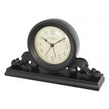 <b>Настольные</b> часы <b>Howard Miller</b> 645-653 Bishop (Бишоп ...
