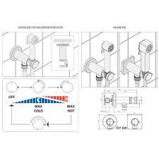 <b>Гигиенический набор Bossini</b> E37011 CR E37011B.030 | Купить в ...
