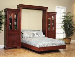 real wood bedroom furniture industry standard: picture from the gallery space saving bedroom furniture for a with space saver bedroom furniture