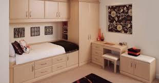 bedroom remodelling your home design studio with improve amazing sharps bedroom furniture reviews and become bedroom furniture reviews