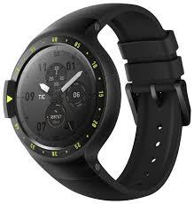 Часы <b>Ticwatch</b> Sport — купить по выгодной цене на Яндекс ...