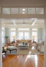beach style living room ideas beach style living room