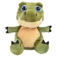 Купить <b>мягкие игрушки</b> динозавров от 271 руб — бесплатная ...