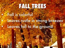 Image result for autumn poems