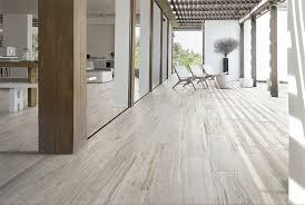 Perfect Light Wood Tile Flooring View In Gallery Hws Sand Dunes To Impressive Design
