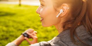 Best <b>Bluetooth 5.0 Headphones</b> and <b>Earbuds</b> of 2019 – 3D Insider