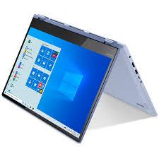 Купить Ноутбук-<b>трансформер Lenovo Yoga 530-14IKB</b> ...