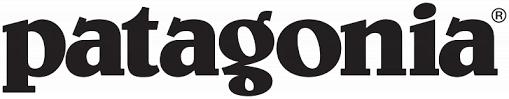 <b>Одежда Patagonia</b> (Патагония): купить в Перми — интернет ...