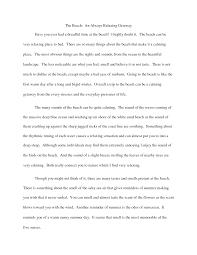 essay descriptive essay topics for college topics for descriptive essay college essays essay examples english english essay resume ideas narrative and descriptive essay samples narrative