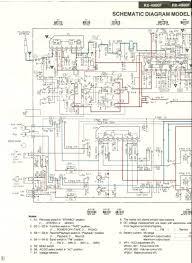 schematics 4 free the wiring diagram readingrat net Car Dvd Player Wiring Diagram dvd player block diagram the wiring diagram, schematic ouku car dvd player wiring diagram