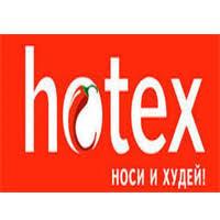 <b>Hotex</b>   купить корректирующее белье Хотекс, отзывы на ...