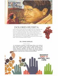 images cesar chavez day <b>chavez< b> day