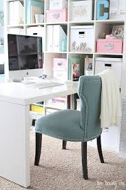 hello fabulous desk chair from homegoods i am loving this office room makeover filled bedroomdivine buy eames style office chairs
