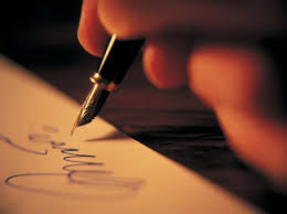 writing a personal letter our service personal letter writing a personal letter