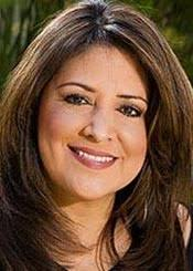 KEYT anchorwoman Paula Lopez issued a statement Wednesday afternoon acknowledging that her July 29 arrest — and an unusual disappearance earlier this year ... - 175-Paula_Lopez-073113