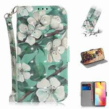 <b>Multi</b>-<b>Pattern 3D Painted Phone</b> Case for Xiaomi Note 10 Lite Sale ...