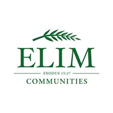 Beloved, Gifted, Empowered <b>Elim... - Elim</b> Communities