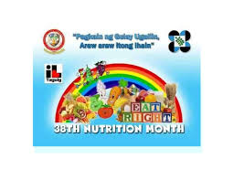 essay about nutrition month  buy essay cheap
