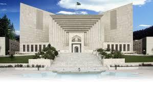باكستان - الافراج عن المتهم بتدبير هجمات مومباي بكفالة