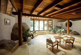 Zen Home Design Home Design Ideas - House hall interior design