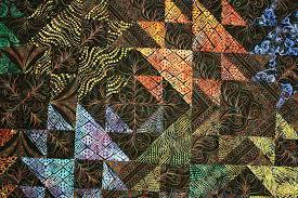<b>High</b>-<b>quality</b> Superior <b>Metallic</b> embroidery and quilting thread ...