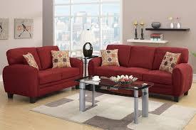 daisy sofa loveseat burgundy linen sofa set pillows burgundy furniture decorating ideas