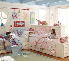 Pottery Barn Girls Bedroom Awesome Design Pottery Barn Bedrooms The Better Bedrooms