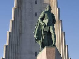 The Viking Explorer Who Beat Columbus to <b>America</b> - HISTORY