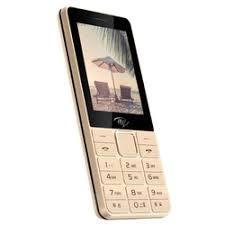 <b>Телефон Itel</b> it5630 — отзывы покупателей на Яндекс.Маркете
