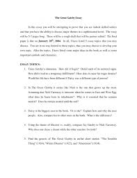 sample  paragraph essay outline sample  paragraph essay outline    love definition essays example outline for definition essay outline for a definition essay sample outline for