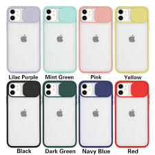 top 10 <b>camera lens</b> on iphone 5s brands and get free shipping - a207