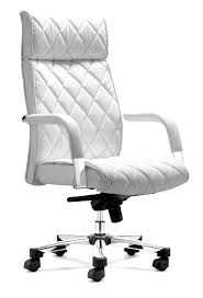 bedroomglamorous white office chair design and style furniture ikea leather computer adjustable lider high bedroomglamorous white office chair design style