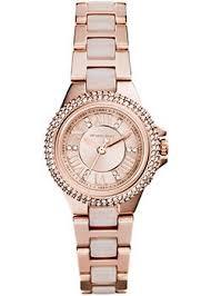 <b>Часы Michael Kors MK4292</b> - купить женские наручные <b>часы</b> в ...