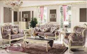 french living room furniture decor modern:  images about french provincial on pinterest louis xvi