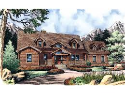 Log House Plans Plans DIY Free Download Build Your Own Crib    log house plans