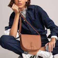 Купить женскую <b>сумку</b> по привлекательной цене – заказать ...