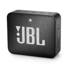 Portable <b>Bluetooth Speakers</b>