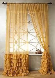 Pjerde | Curtain designs, Curtain decor, Home decor furniture