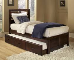 trundle bed mattress ikea modern contemporary bedroom furniture of daybed designed with extra bed of bedroom furniture ikea bedrooms bedroom