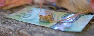 Scholarships - Canada.ca