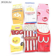 Popular Case with <b>Fast Food</b>-Buy Cheap Case with <b>Fast Food lots</b> ...