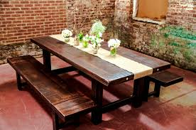 Dining Room Tables Plans Dining Room Table Plans Build Dining Room Table With Good How To