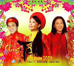 Đêm Giao Thừa Nghe Một Khúc Dân Ca - Quốc Đại | Bài hát, lyrics