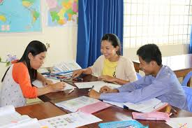 teaching training bayon english academy for our students who would like to be a bea teacher or to teach at other local ngos in siem reap below you can view the trainee teaching schedule for