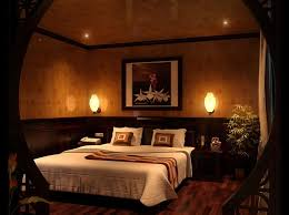 trend basement bedroom decorating ideas 2015 basement bedroom lighting ideas