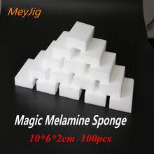 Popular <b>Melamine Sponge</b> White <b>Magic</b>-Buy Cheap <b>Melamine</b> ...