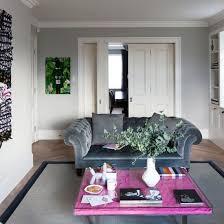 brilliant grey living room designs impressive living room decor arrangement ideas with grey living room designs brilliant grey sofa living room ideas